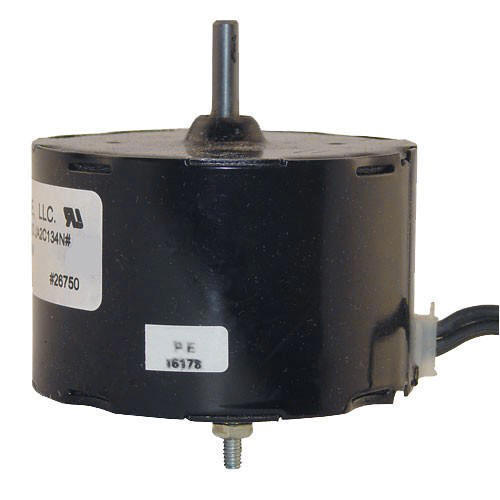 Nutone 26750ser Replacement Motor