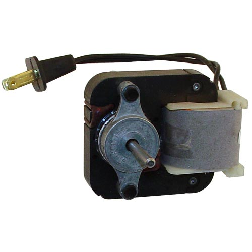 Nutone 29938000 Replacement Motor