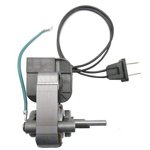 Nutone Replacement Motors Bing Images
