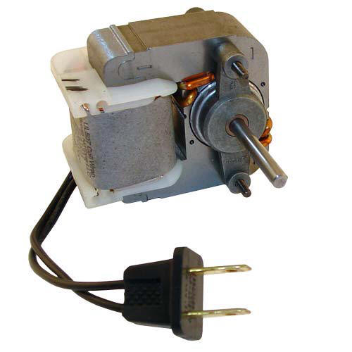 Nutone 61312000 Replacement Motor